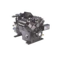 Compressor Copeland Semi Hermetic 9RC1-1505-FSD