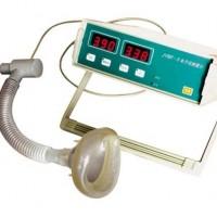 Electronic Spirometer BF-II