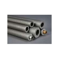 Thermaflex Pipe Insulation