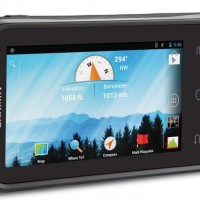 Jual GPS Garmin Monterra.Hub 081389461983
