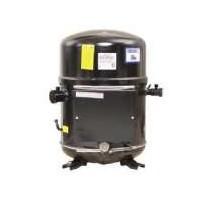 Compressor Bristol H2NG294