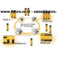 Pilz Pnoz|www.wurswitch.com|0818790679|sales@felcro.co.id