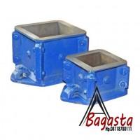 Kubus beton , Mold, Concrete mold, concrete cylinder mold, concrete cube mold, cylinder mold, test c