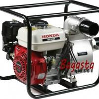 "Pompa Honda WB30XT , Water Pump Honda WB30XT 3 "" , Pompa Air Honda WB30XT 3 Inches"