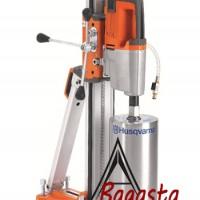 Husqvarna Coring Machine , Mesin Coring Husqvarna , Husqvarna Diamond Core drill bit , Concrete Dril