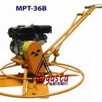 Mesin Power Trowel MIKASA MPT-36B