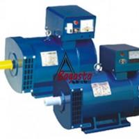 Alternator Dongfeng ST 3 KW