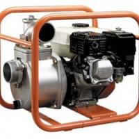 Koshin Water Pump , Mesin Pompa Air Koshin 3 inch