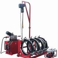 Mesin Hydraulic SHD 800/450