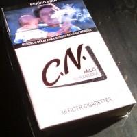 CN mild 16 batang