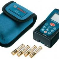 Laser Bosch DLE 40