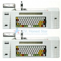 Electronic Scriber EK-Team NC Scriber CS110