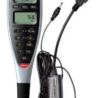 Scale Master Pro XE with PC Cable