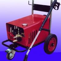 pompa hawk steam cleaner 110 Bar