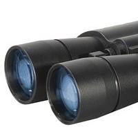 Binocular ATN Night Vision Night Scout 5x