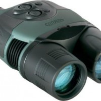 Yukon Monocular Ranger 5x42 LT Digital Night Vision