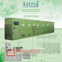 Industrial UPS - Astrid