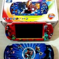 gameboy camera pstar