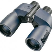 Bushnell Binocular Marine 7x50 With Digital Compass