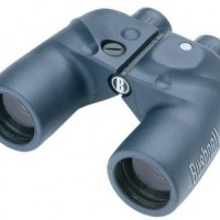 Bushnell Binoculars Marine 7x50 with Illuminated Compass