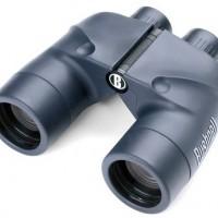 Bushnell Binocular Marine 7x50