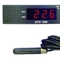 Aquarium Temperature Controller ATC-300