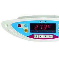 Aquarium Temperature Timing Controller ATC-520