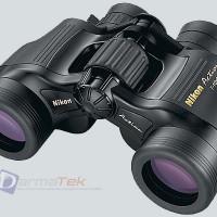 Nikon Action 7-15x35 CF