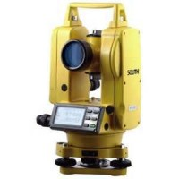 Alamsurvey - Jual Total Station SOUTH NTS 352L - Windows  - Ready