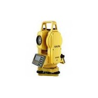 Alamsurvey - Jual Total Station SOUTH NTS 362R  - Ready