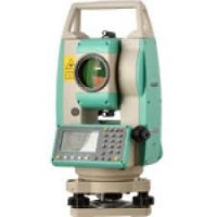 Alamsurvey - Jual Total Station Ruide RTS 822R3  - Ready