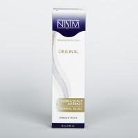 Shampoo Niim
