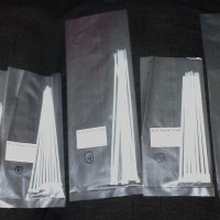 Kabeltis / cable ties