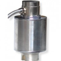 LOADCELL MK CELLS ZSGB
