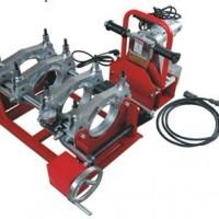 HYDRAULIC BUTT FUSION WELDING MACHINE SHD 200