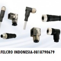 RECHNER|Felcro Indonesia |02129062179|0818790679|sales@felcro.co.id