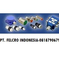 SELET|Felcro Indonesia |02129062179|0818790679|sales@felcro.co.id