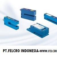 PULSOTRONIC|Felcro Indonesia |02129062179|0818790679|sales@felcro.co.id