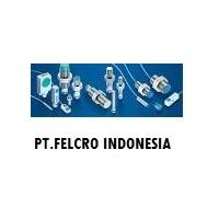 KSR Kuebler|Felcro Indonesia |02129062179|0818790679|sales@felcro.co.id