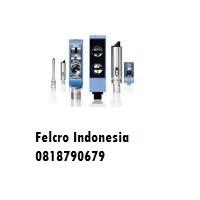 EBRO ARMATUREN|Felcro Indonesia |02129062179|0818790679|sales@felcro.co.id