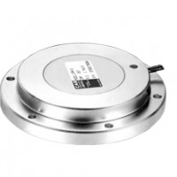 Loadcell CAS SPECIAL TYPE CPA