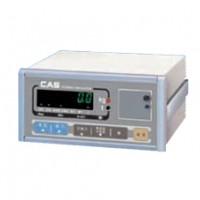 Indikator CAS NT - 580 A