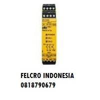 Pilz|Pnoz|Felcro Indonesia |021-2906-2179|sales@felcro.co.id