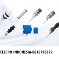 Selet|Felcro Indonesia |021-2906-2179|sales@felcro.co.id