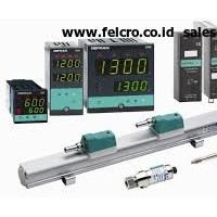 Rechner|Felcro Indonesia |021-2906-2179|sales@felcro.co.id