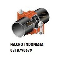 Leuze Electronic|Felcro Indonesia |021-2906-2179|sales@felcro.co.id
