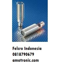 IFM Sensor|Felcro Indonesia |021-2906-2179|sales@felcro.co.id
