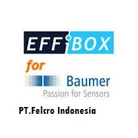 Baumer Sensor|Felcro Indonesia |021-2906-2179|sales@felcro.co.id