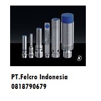 Hohner Sensor|Felcro Indonesia |021-2906-2179|sales@felcro.co.id