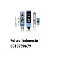 pepperl Fuchs|Felcro Indonesia |021-2906-2179|sales@felcro.co.id